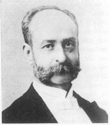 Rafael Guastavino.jpg