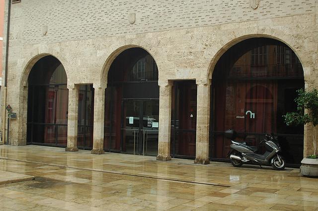 Archivo:Valencia.Almudin.4.jpg