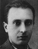 Josef Kranz.jpg