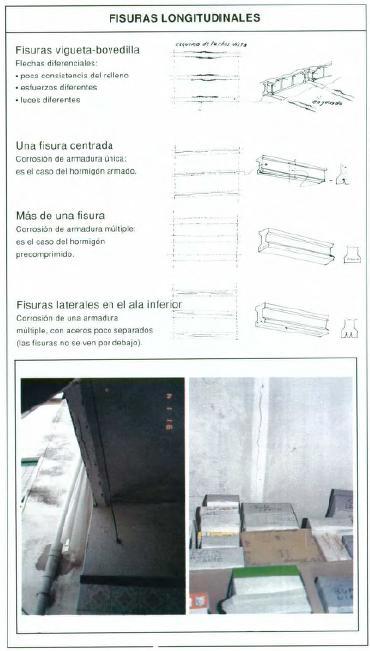Aluminosis10.JPG