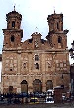 Conventosanfrancisco.Alfaro.jpg