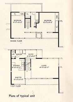 GregoryAin.ApartamentosDunsmuir.Planos2.JPG