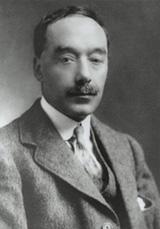 M.H.BaillieSScott.jpg