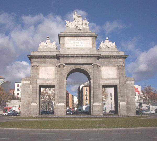 Archivo:Puerta de Toledo.jpg