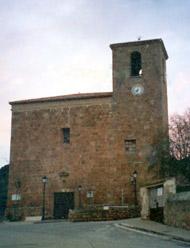 Iglesia parroquial Clavijo.jpg