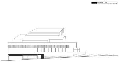 AAlto.Teatro en Jyväskylä.4.jpg