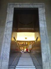 Biblioteca publica de Estocolmo.5.bmp