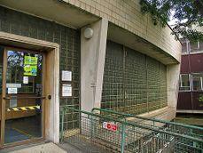 Finsbury-health-centre.2.jpg