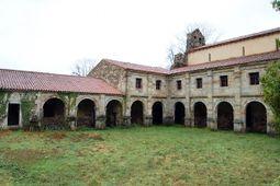 Iglesia monasterio obona.2.JPG