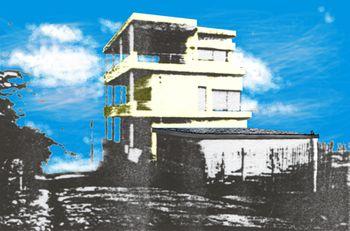 Le Corbusier.Casa Baizeau.3.jpg