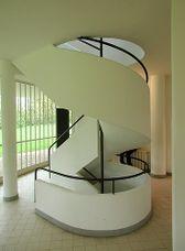 Le Corbusier.Villa savoye.4.jpg