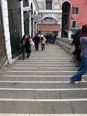 Puente de Rialto.4.jpg
