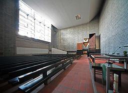 AarnoRuusuvuori.IglesiaTapiola.4.jpg