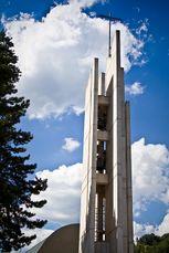 AlvarAalto.IglesiaRiola.8.jpg