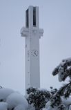 Alvar Aalto.iglesia Lakeuden Risti.2.jpg