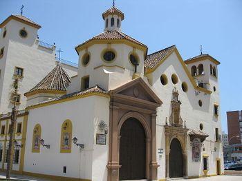 Iglesia de San Pedro2.jpg