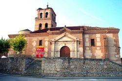 Iglesia de Santiago.Alcazaren.jpg