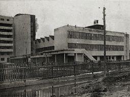 IvanNikolaev.ComunaInstitutoTextil.9.jpg