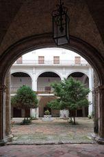 LaHabana.ConventoSanFrancisco.6.jpg