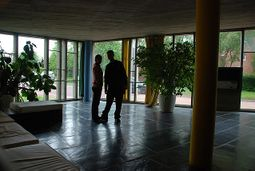 Le Corbusier.Casa de Brasil.6.jpg