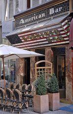 Loos.American bar.1.jpg