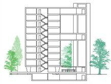 Niemeyer.Interbau.Planos4.jpg