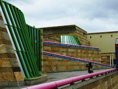 Nueva Galería Estatal de Stuttgart.1.jpg
