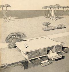 Paul Rudolph.CasaCocoon.Planos6.jpg