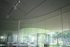 Sanaa.Pabellon de Cristal. Toledo Museum of Art.7.jpg
