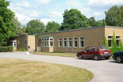 Statens bakteriologiska laboratorium July 2011L.jpg