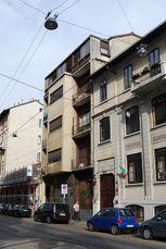 Terragni.CasaToninello.2.jpg
