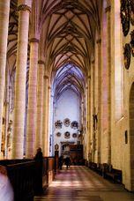Catedral de Ulm.5.jpg