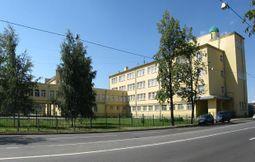 GrigoriSimonov.Escuela327.4.jpg