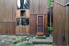 Kahn.Casa Norman Fisher.8.jpg