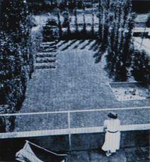 Koninck.CasaCanneel.4.jpg