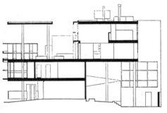 Le Corbusier.casa Curutchet.Planos7.jpg