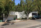 Casa Ward-Berger, Hollywood Hills, Los Angeles, California (1939)