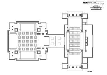 Wright.Templo de la Unidad.Planos4.jpg
