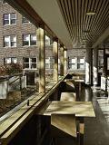 Aalto.BakerHouse.10.jpg