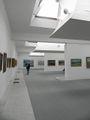 Aalto.MuseoKunsten.6.jpg