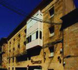 Edificio de Correos de Úbeda (1964- )