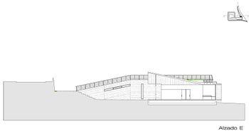 Casa de la juventud.Lavin arquitectos.P-10.jpg
