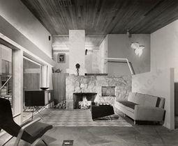 Casa en el jardín del MoMA.jpg