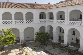 ConventoSantaClaraLaParra.jpeg