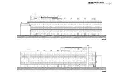 Edificio Narkomfin.planos4.jpg