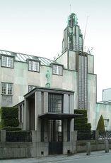 Hoffmann.Palacio Stoclet.3.jpg