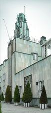 Hoffmann.Palacio Stoclet.4.jpg