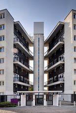 Lasdun.EdificioKeeling.5.jpg
