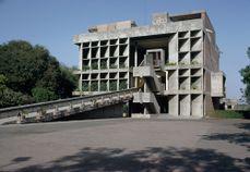 Le Corbusier.Asociacion Hilanderos.9.jpg