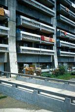 MaekawaKunio.ApartamentosHarumi.6.jpg